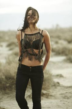 """Raw, uncensored, and committed to playing """"women we look up to,"""" actress Michelle Rodriguez proves why she deserves to be our biggest Latina action hero. Michelle Rodriguez, Salma Hayek, Hollywood Fashion, Hollywood Actresses, Hollywood Model, Happy Birthday Michelle, Gorgeous Women, Beautiful People, San Antonio"""