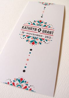 mexican-inspired wedding day elements « Lizzy B Loves | Unique Paper Ephemera – Wedding Invitations, Mexican Wedding Invitations, Wedding St...