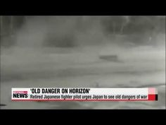 Retired Japanese Zero Fighter Warns Japan About Going to War Again - http://www.warhistoryonline.com/war-articles/retired-japanese-zero-fighter-warns-japan-about-going-to-war-again.html