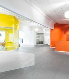 Bolon - Search projects