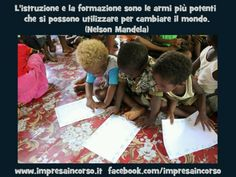 Istruzione e formazione...
