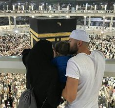 """Wazifa For Happy Marriage Life , """" This the most effective wazifa on this entire site. Nothing is more intense than this. Any individual who will do this wa"""