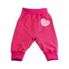 Freebook / Anleitunng / Freebie / Tutorial / Hose / Kinder / Schnittmuster / kostenlos / Kinderhose / Hose für Kinder / nähen / Nähanleitung / children's pants / free pattern / instructions / sew / sewing / DIY