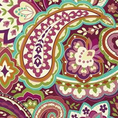 Discount party supplies and Halloween costumes, with thousands of theme party supplies, birthday party supplies, and costumes and accessories. Beverage Napkins, Napkins Set, Henna Kids, Paisley Color, Discount Party Supplies, Turquoise And Purple, Vintage Glam, Birthday Party Themes, Print Patterns