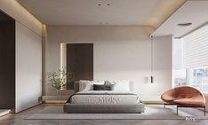 Bedroom Closet Design, Master Bedroom Design, Home Room Design, Home Bedroom, Wardrobe Door Designs, Interior Architecture, Interior Design, H Design, Master Room