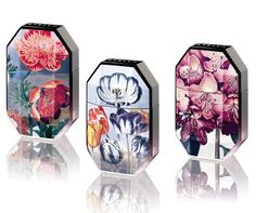 Stella McCartney Perfume Collection