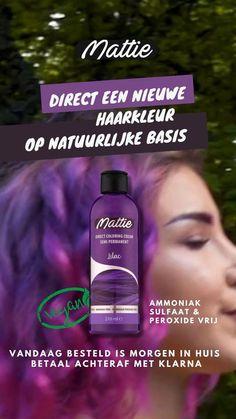 Semi Permanente, Digital Signage, Dyed Hair, Hair Makeup, Braids, Hair Color, Hair Beauty, Hairstyle, Stylish