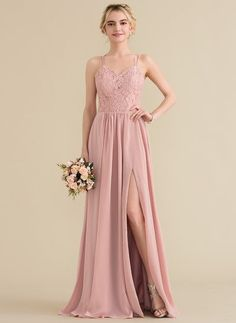 dd3fd4448e6 19 Best Gowns images in 2019