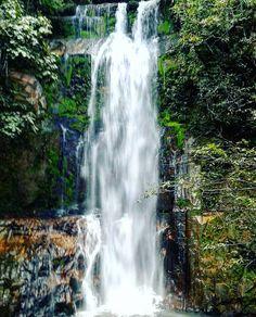 Jaciara/MT Por : @edsonyabumoto seleção: @lu_poiani  Mato Grosso_Brasil ___________________ Siga @matogrosso_brasil e se encante com as maravilhas surpresas e encantos que o Estado possui.  Quer ter sua imagem publicada em nossa galeria? Use a tag: #matogrosso_brasil  ___________________ Visite : @brasilbr55  @viagenspelomatogrosso @nordestemeulindo  @ceudero  by matogrosso_brasil