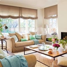 Farmhouse Style Living Room Decor Ideas 21 on Interior Design 70 Farmhouse Style Living Room Decor Ideas Inspiration to Decorate Your Home Home Living Room, Living Room Designs, Living Room Decor, Moraira, Decorating Your Home, Home Furniture, Family Room, Interior Design, Decoration