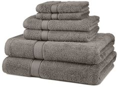 Bath Towels At Walmart Amazing Made Here Towel Collection Set Of 2  Towels And Walmart Review