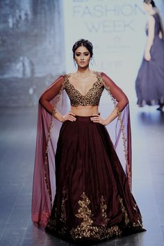 Browse a wide range of 25 Bollywood Fashion images and find high quality and professional pictures you can use for free. You can find photos of 25 Bollywood Fashion New Wedding Dress Indian, Indian Wedding Outfits, New Wedding Dresses, Bridal Outfits, Indian Bridal, Wedding Suits, India Wedding, Indian Outfits, Fashion Show Dresses