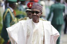 Welcome to NewsDirect411: Breaking News: President Buhari Sack Ekpenyong App...
