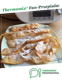 French Toast, Breakfast, Food, Thermomix, Bakken, Recipies, Morning Coffee, Essen, Meals