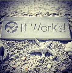 Hello I am a Itworks distributor in San Antonio, TX.  I'm DETERMINED to help as many people as I can to become financially FREE! Who is next?  Want to be a distributor earn income, get rewarded free products, cash and commission, up to 40% off of any products and more.  https://amazeme.myitworks.com