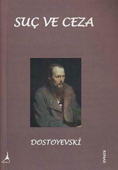 Suç ve Ceza - Turkish ed. Ex Libris, Bookstagram, Book Worms, Roman, Literature, Writer, Author, Education, History