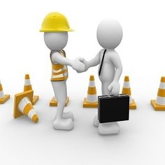 To help you improve effectively your basic knowledge for pass your test, here we offer 38 Health and Safety CSCS Mock Test Free Online in which you can practice easily by the system of quiz questions. Most information of health and safety will consist of free mock test question below as same type of questions that you will face in your real test.