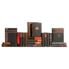 Books | One Kings Lane
