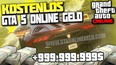 GTA 5 Online Geld, GTA 5 Online Geld hack, gta 5 geld cheat, GTA 5 Online Geld cheat, Cheats für GTA 5