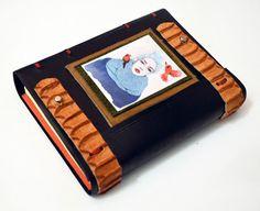 50 LEI   Jurnale handmade   Cumpara online cu livrare nationala, din Iasi. Mai multe Papetarie in magazinul PushDesign pe Breslo. Lei, Barware, Coasters, Design, Coaster, Tumbler