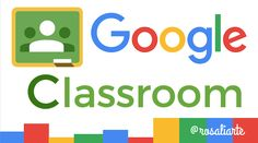 A continuación podrás encontrar un completo tutorial en el que explico el funcionamiento de la aplicación Google Classroom para profesores.