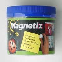 MAGNETIX PAINT 500ML