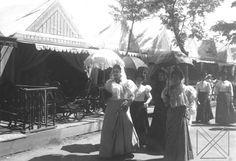 beauz-ano-1903-victoria-gazteiz-com-1574818.jpg (867×592)