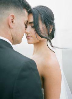 Stunning coastal Micro-Wedding Inspiration with beautiful florals | Oregon Wedding Inspiration Coastal Wedding Inspiration, Seattle Wedding, Queen Anne, Wedding Shoot, Old World, Floral Design, Romantic, Bride, Oregon