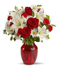 48 best love flowers images on pinterest love flowers flower