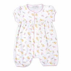 075b2f152b56 41 Best Smocked Baby Layette images