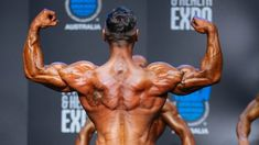 If you are planning on getting shredded in Canberra, perhaps avoid supplements because ACT Health is warning about a number of products containing banned poisons.