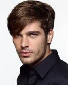 hair - Google 검색