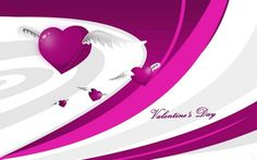 #valentine_day #heart #love #love_wallpaper. http://alliswall.com/love/best_valentine_day_wallpaper