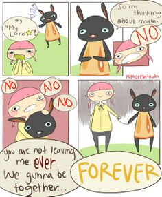 *maniacal laughing* This is how I feel every time someone tries to move from my town in Animal Crossing– Well, except Quillson and Hazel. I BEG them to move out, but they seem to want to stay forever! Animal Crossing Fan Art, Animal Crossing Memes, Funny Animals, Cute Animals, Ac New Leaf, Pokemon, City Folk, Disney Marvel, How I Feel