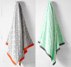 Features: Pure cotton Jacquard  580GSM Bath Sheet, Towel & Hand Towel  840GSM Bath Mat - See more at: http://www.manchesterwarehouse.com.au/Aura/aura-check-bath-towel-range#sthash.G6Og5k9J.dpuf