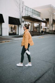 Secret Spot for Fitness Wear Finds