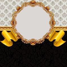 Borders For Paper, Furniture Restoration, Grad Parties, Handmade Art, Vector Art, Emoji, Decoupage, Graduation, Clip Art