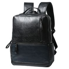 http://fashiongarments.biz/products/students-school-bag-high-quality-backpack-bag-leisure-south-korea-japan-trend-of-mens-backpack-computer-bag/,    ,   , fashion garments store with free shipping worldwide,   US $31.99, US $30.39  #weddingdresses #BridesmaidDresses # MotheroftheBrideDresses # Partydress