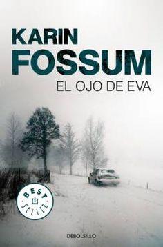 EL+OJO+DE+EVA