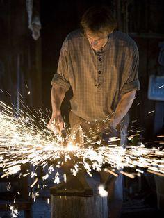 blacksmith-18
