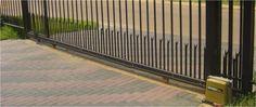 Gate Motors Alberton with Taller Waller Gate Motors, Deck, Outdoor Decor, Home Decor, Decoration Home, Room Decor, Front Porches, Home Interior Design, Decks