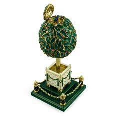 Faberge Imperial Eggs | E07-17-3-4.jpg