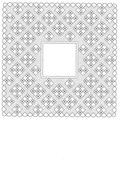 Pañuelo Bobbin Lace Patterns, Embroidery Patterns, Lacemaking, Lace Heart, Parchment Craft, Point Lace, Lace Jewelry, Thread Crochet, Lace Detail