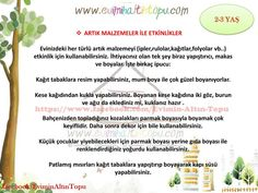 çocuklarınızla evde oynayabileceğiniz oyun önerileri play recommendations with your children at home The post play recommendations with your children at home appeared first on Pink Unicorn. Montessori Baby Toys, Maria Montessori, Baby Quotes, Quotes For Kids, Diy Gifts Just Because, Education Quotes In Hindi, Yoga For Kids, Toddler Gifts, Child Development