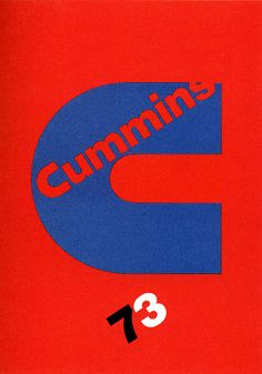 Collateral | Paul Rand, American Modernist (1914-1996)