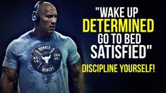 MORNING MOTIVATION - WAKE UP EARLY, START YOUR DAY RIGHT! Best Motivatio...
