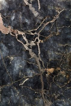 Stone Texture, Marble Texture, Marble Wallpaper Phone, Marble Art, Crystal Decor, Kintsugi, Textured Background, Textures Patterns, Wall Design