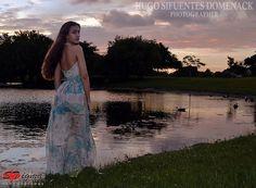 Location: El Doral, Miami, Florida, USA CONTACT: stigmaproducciones@gmail.com (Not allowed to use the present picture, totally or in part without the previous autorization of the autor) #Model #Book #Portfolio #ModelAgency #FashionGirl #STigmaProducciones #STigmaPhotoStudio