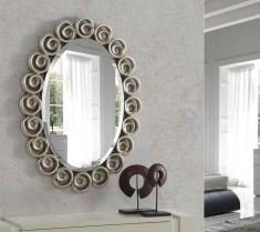 resina modelo en resina espejos modernos espejos decorativos modelo oporto diseo en de diseo recibidores modern mirrors