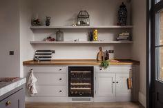 Oxford Family Home-Johnston Parke Interiors-03-1 Kindesign